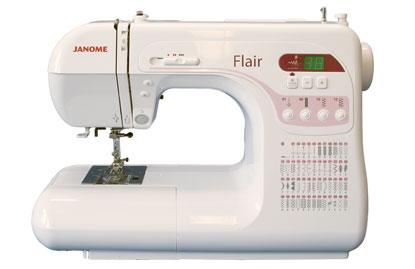 purchase sewing machine